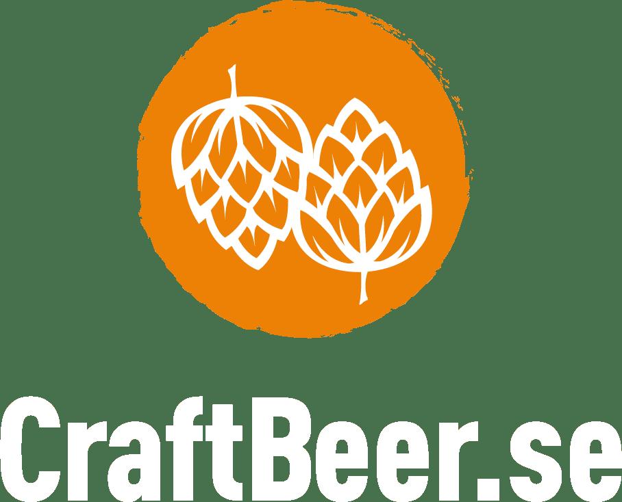 CraftBeer.se logo