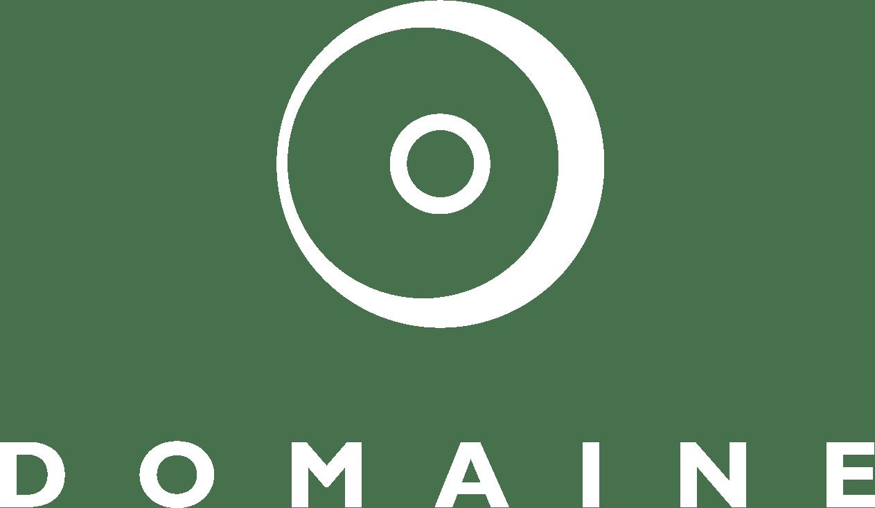 Domainewine.se logo