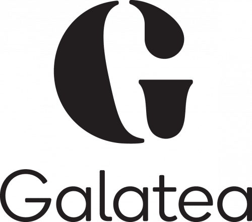 Galatea logotype