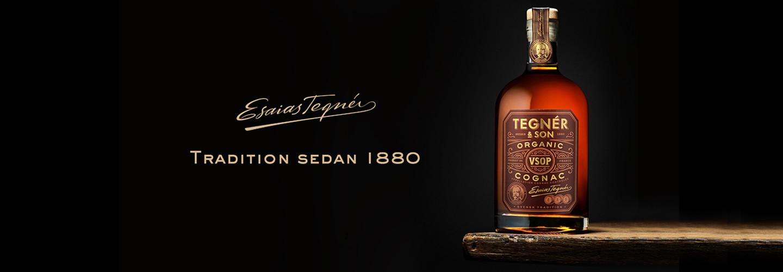 Tegnér & Son