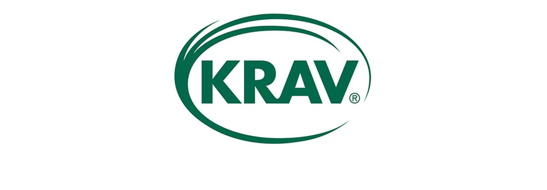Webbutbildning från KRAV