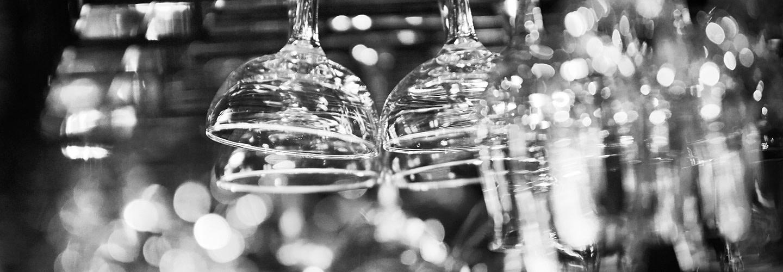 Barglas