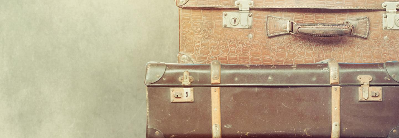 Aristo – från resväskor till moderna förbrukningsprodukter