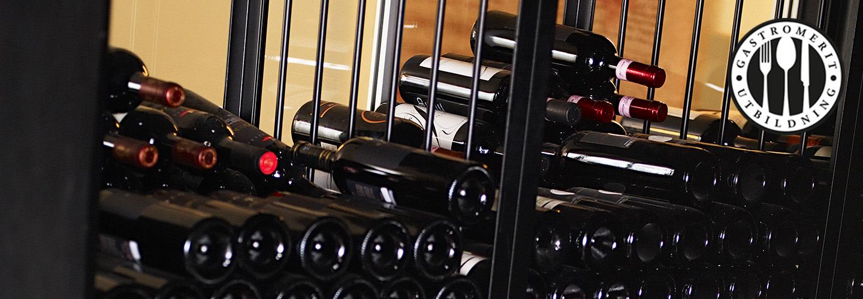 Webbutbildning – Serveringstillstånd/Alkohollagsutbildning