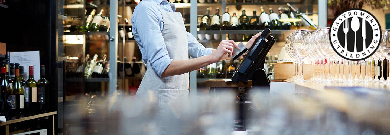 Webbutbildning - Grunderna i restaurangekonomi
