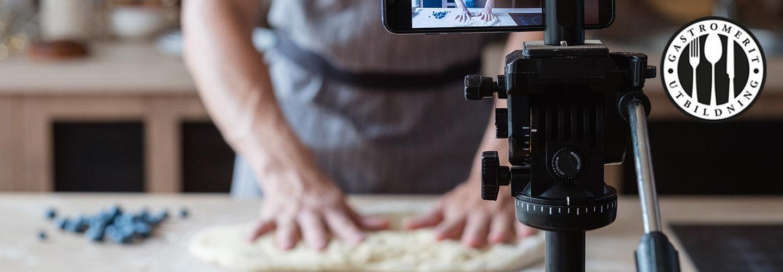 Utbildningar hos GastroMerit 2021