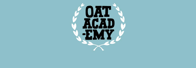 Oat Academy