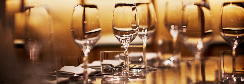 Restaurant Manager - Utbildningen som rustar ledare