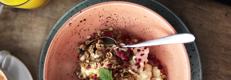 Frukost – det nya svarta i restaurangvärlden