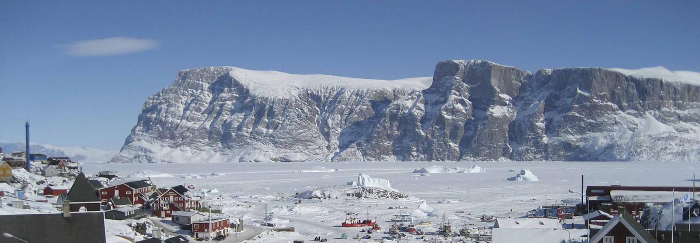 Royal Greenland – Med hållbart fiske i fokus