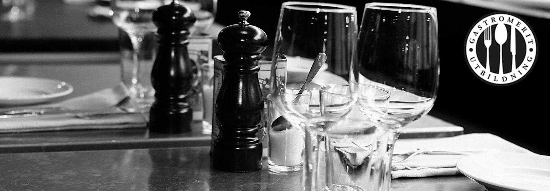 Onlineutbildning – Personalutbildning i ansvarsfull alkoholhantering (AAS)