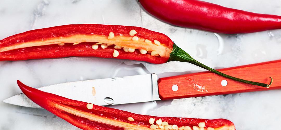 Matsäkerhet