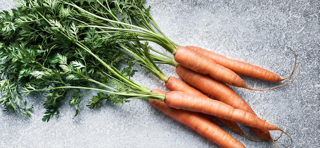 Martin & Servera samverkar för hållbara livsmedel