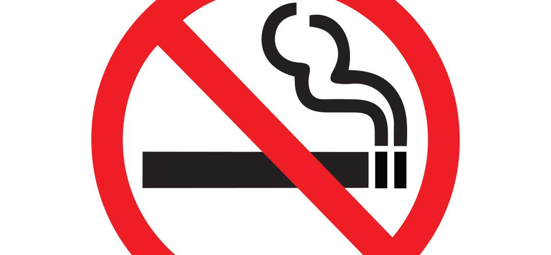 Martin & Servera slutar sälja tobak