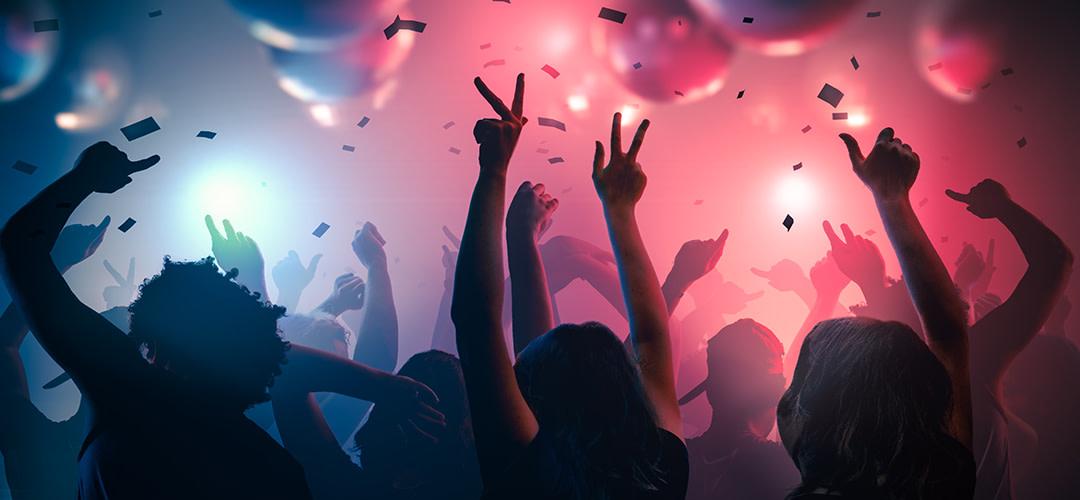 Nya regler för nattklubbar