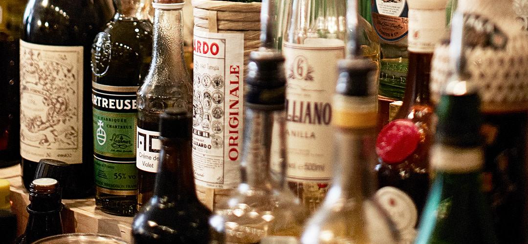 Fortsatt förlängning av alkoholstopp efter kl 20 fram till 28 februari